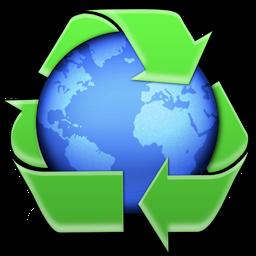Digital Paper App Download For Mac