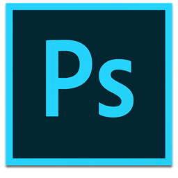 Adobe Photoshop Trial Reset