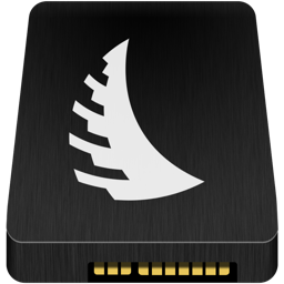 Angelbird SSD Manager