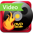 Power DVD Burner