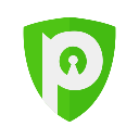 PureVPN Mac VPN Software