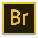 Adobe Bridge CC 2019