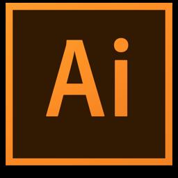 Adobe Illustrator 9 - download for Mac