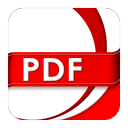 Sumatra PDF for Mac: download free alternatives