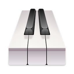 50 Chords For Piano