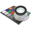 Easy Color Manager Installer