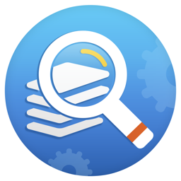 Duplicate Finder and Remover