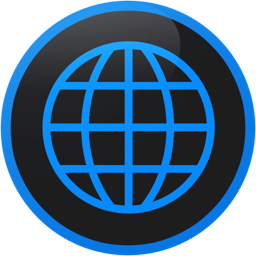 Translator for Internet Pro