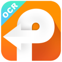 Cisdem PDF Converter OCR for Mac