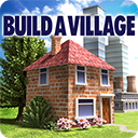 Village City Island Sim Build