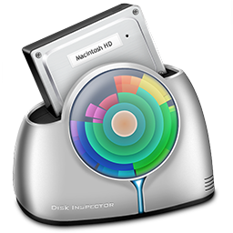 Mp3 Quality Analyzer - download for Mac