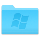 Windows XP Pro SP3 Applications