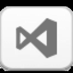 Download Free Visual Studio Code 0 1 For Macos