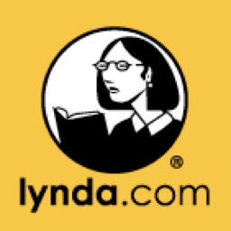 Lynda Training