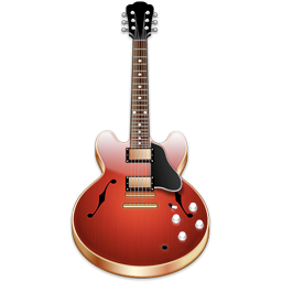Rocksmith Custom Song Toolkit