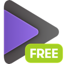 Wondershare Free Video Converter