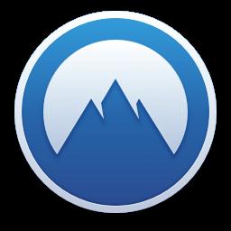 Hotspot Shield Osx 10 6 8 - download for Mac