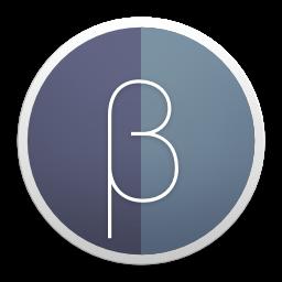 Online Binaural Beat Generator - download for Mac