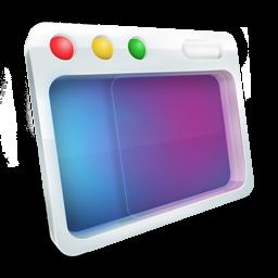 Winsplit Revolution For Mac Download Free Alternatives