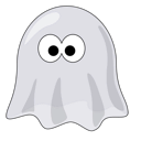 Desktop Ghost