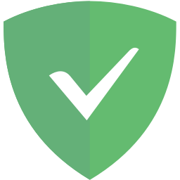AdGuard for Safari