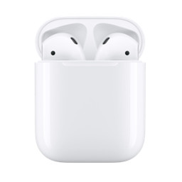 AirPods Sound Quality Fixer