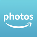 Amazon Photos Installer