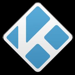 kodi 14.0 helix download