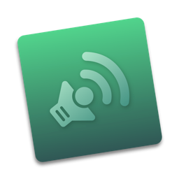 Audio Cast for DLNA
