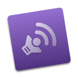 Audio Cast for Roku