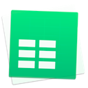 MS Excel GN Templates