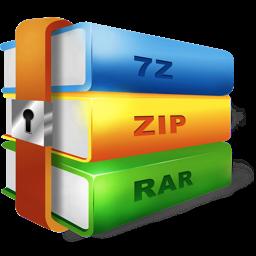 Rar Extractor Mac 10 5 8 - download