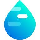 Fluid Browser