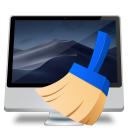 Cleanup-My Mac