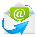 IUWEshare Mac Email Recovery 2
