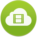 4K Video Downloader 2