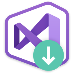 Install Visual Studio for Mac