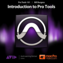 Intro To Pro Tools By mPV 101