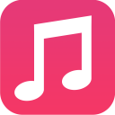 Aisee MP3 Music Converter
