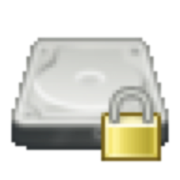 VeraCrypt (un)mount USB-Stick OLD.scpt