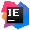 IntelliJ IDEA Community Educational