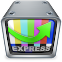 OnTheAir Video Express