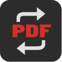 AnyMP4 PDF Converter for Mac