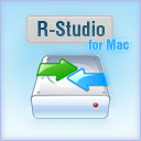 R-Studio Data Recovery