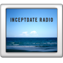 inceptdateRadio_desktop_player