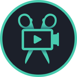 Movavi - Video Editor and Maker