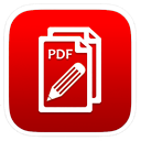PDF Optimizer for Kindle
