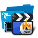 AnyMP4 DVD Toolkit for Mac
