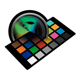ColorChecker Camera Calibration