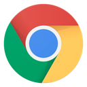 Google Chrome copy